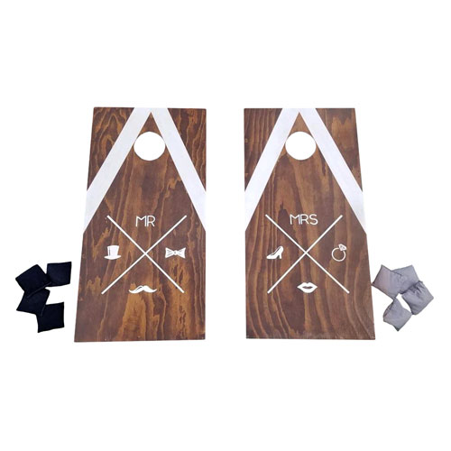 cornhole-boards-web