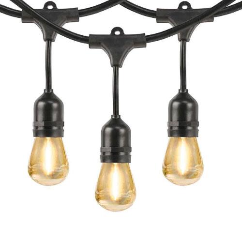 edison-lights