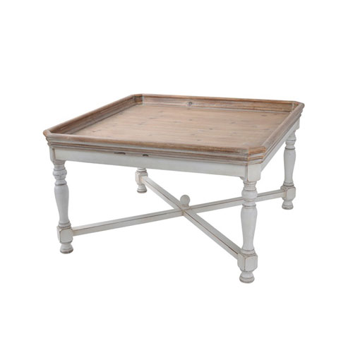 french-table-web