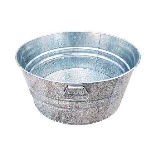 galvanized-bucket-large