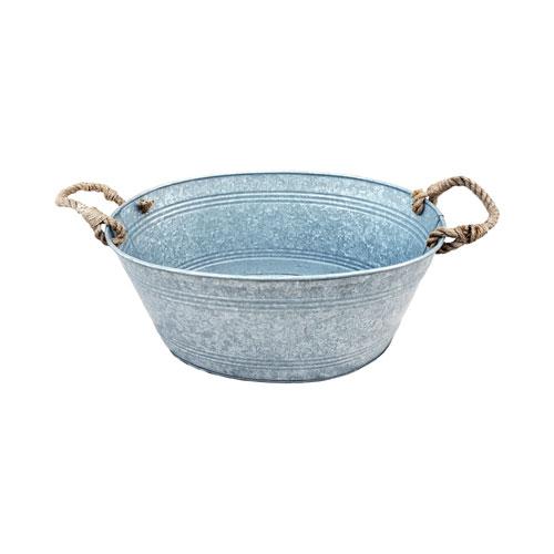 galvanized-bucket-small