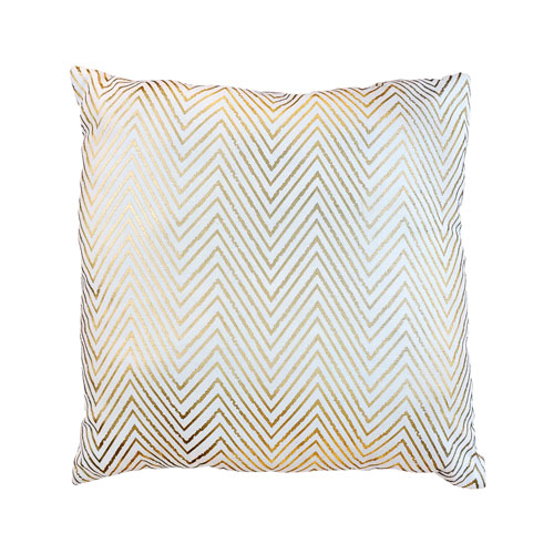 gold-zigzag-pillow