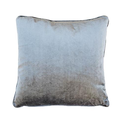 grey-velvet-pillow