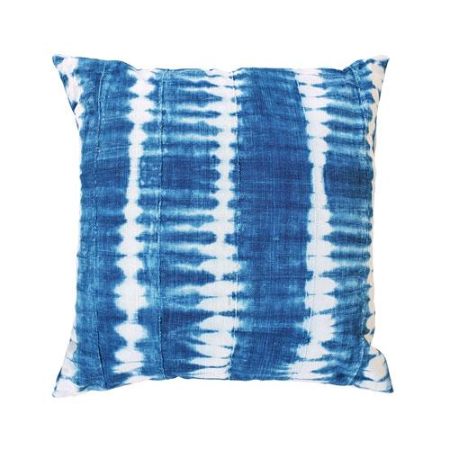indigo-blue-dyed-pillow