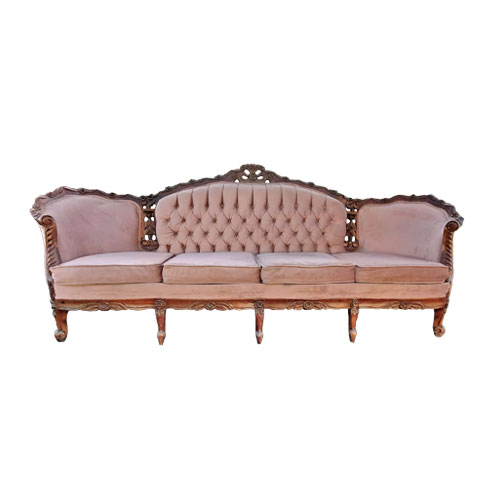 large-pink-couch-web