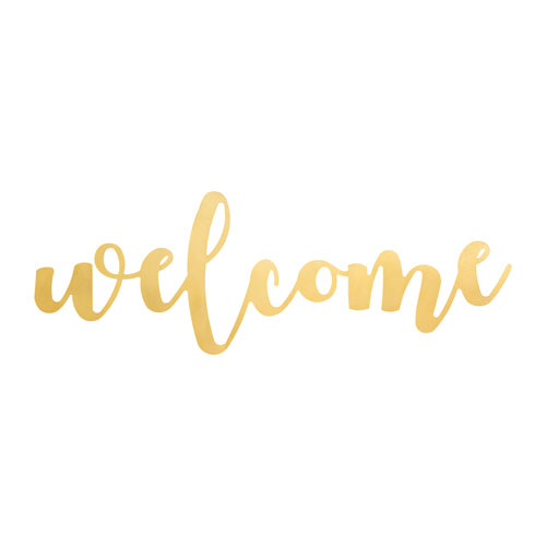 metal-welcome-sign