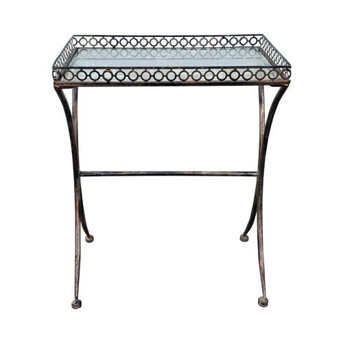 rectangle-glass-table
