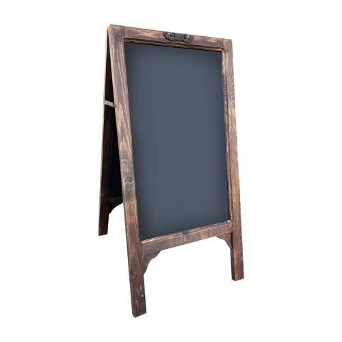 sandwich-chalkboard