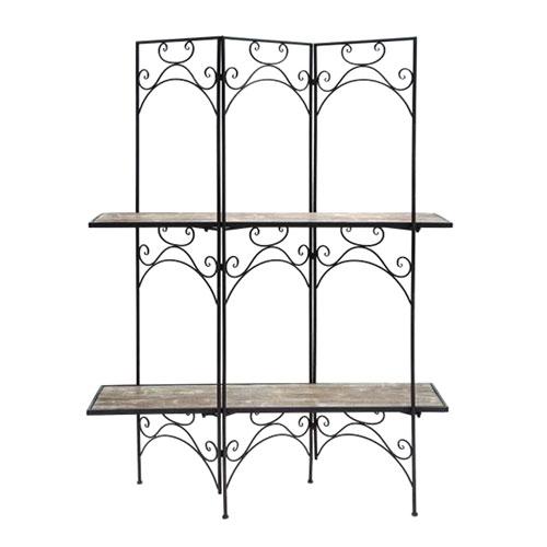 screen-shelf-web