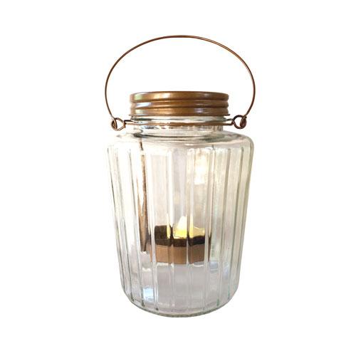 tealight-candle-lantern