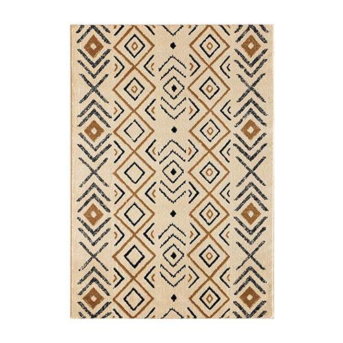 tribal-rug-web