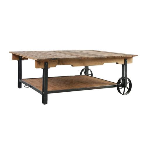 trolley-table-web