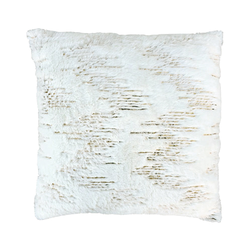 white-gold-sequins-pillow2