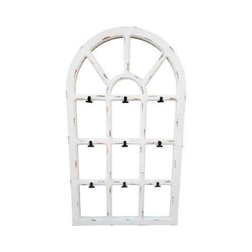 window-clipboard