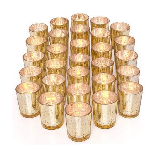 gold-votives-set
