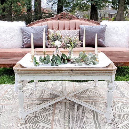 ivory-candles-on-table