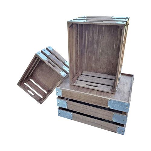 rustic-wooden-crates-2