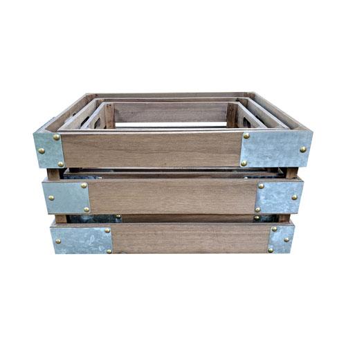 rustic-wooden-crates